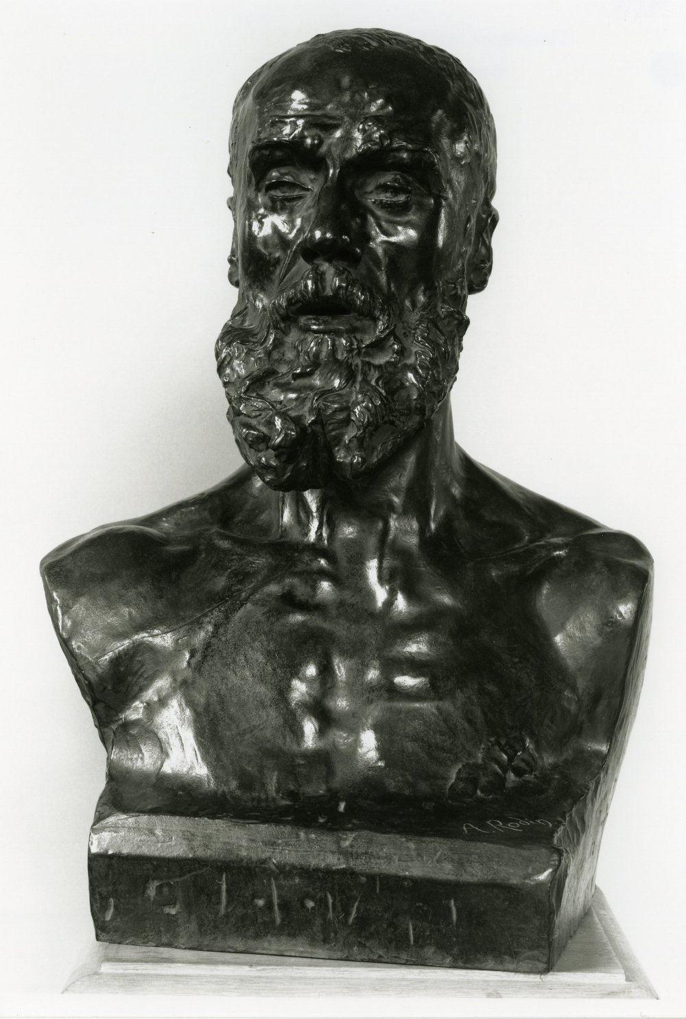 fig. 21 a. rodin jean-paul laurens